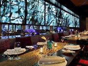 Eauzone Restaurant