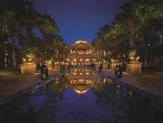 UAE Hotel Discounts | One&Only Royal Mirage