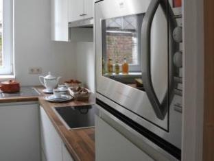 /apartments-ypres/hotel/ieper-be.html?asq=vrkGgIUsL%2bbahMd1T3QaFc8vtOD6pz9C2Mlrix6aGww%3d