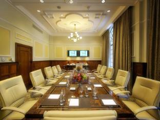 Taj Cape Town Hotel Cape Town - Boardroom