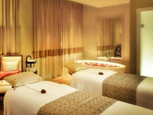 Taj Cape Town Hotel Cape Town - Spa