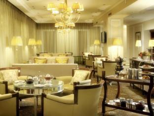 Taj Cape Town Hotel Cape Town - Taj Executive Club
