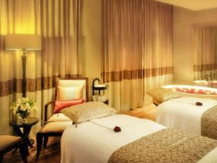 Taj Cape Town Hotel Cape Town - spa treatment room