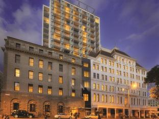 /ro-ro/taj-cape-town-hotel/hotel/cape-town-za.html?asq=jGXBHFvRg5Z51Emf%2fbXG4w%3d%3d