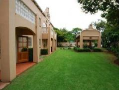 The Elegant Lodge | Cheap Hotels in Pretoria South Africa
