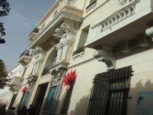 /tunisia-palace-hotel/hotel/tunis-tn.html?asq=GzqUV4wLlkPaKVYTY1gfioBsBV8HF1ua40ZAYPUqHSahVDg1xN4Pdq5am4v%2fkwxg
