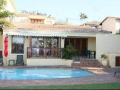 Cheap Hotels in Durban South Africa | Villa Calla B&B