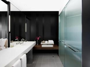 Crown Metropol Hotel Melbourne - Bathroom