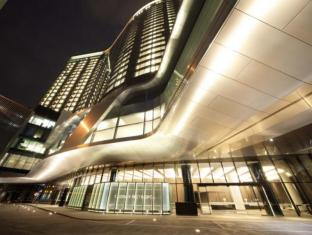 Crown Metropol Hotel