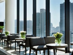 Crown Metropol Hotel Melbourne - Pub/Lounge