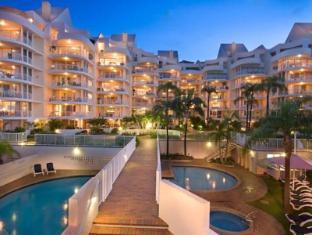 /osprey-apartments/hotel/sunshine-coast-au.html?asq=b6flotzfTwJasTr423srr7TtBNi1tL%2bvKmjImE6%2fAO2hVDg1xN4Pdq5am4v%2fkwxg