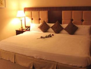 Mifuki Boutique Hotel Ho Chi Minh City - Deluxe