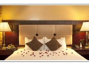 Mifuki Boutique Hotel Ho Chi Minh City - Standard Double