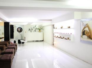 Mifuki Boutique Hotel Ho Chi Minh City - Spa