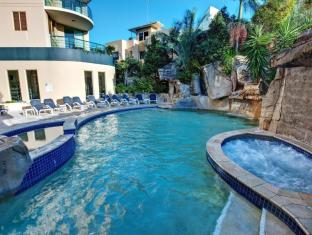 /sv-se/landmark-resort-mooloolaba/hotel/sunshine-coast-au.html?asq=vrkGgIUsL%2bbahMd1T3QaFc8vtOD6pz9C2Mlrix6aGww%3d