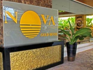 Nova Gold Hotel Pattaya - Exterior