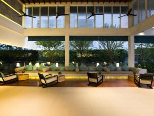 The Nap Patong Hotel Phuket - Hành lang