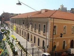 Hotel Filippo Roma Rome - Alentours