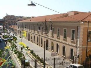 Hotel Filippo Roma Rome - Extérieur de l'hôtel