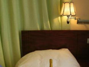 Hotel Filippo Roma Rome - Chambre