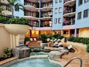 /nautilus-mooloolaba/hotel/sunshine-coast-au.html?asq=jGXBHFvRg5Z51Emf%2fbXG4w%3d%3d
