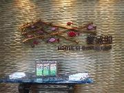 HARVEST Restaurant