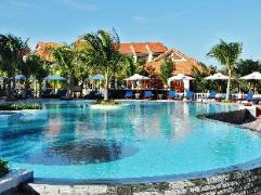 Golden Coast Resort and Spa | Phan Thiet Budget Hotels
