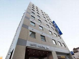 /ko-kr/dormy-inn-takasaki-natural-hot-spring/hotel/takasaki-jp.html?asq=jGXBHFvRg5Z51Emf%2fbXG4w%3d%3d