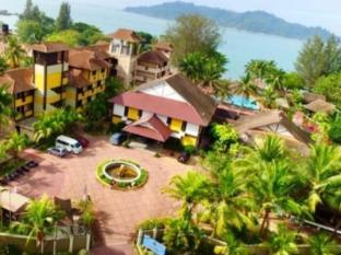 /ja-jp/puteri-bayu-beach-resort/hotel/pangkor-my.html?asq=jGXBHFvRg5Z51Emf%2fbXG4w%3d%3d
