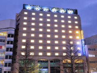 /dormy-inn-sendai-annex-natural-hot-spring/hotel/miyagi-jp.html?asq=jGXBHFvRg5Z51Emf%2fbXG4w%3d%3d