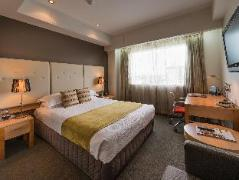 Rendezvous Hotel Christchurch | New Zealand Budget Hotels