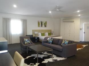 /the-kimberley-grande/hotel/kununurra-au.html?asq=jGXBHFvRg5Z51Emf%2fbXG4w%3d%3d