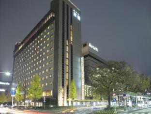 /zh-hk/hotel-keihan-kyoto/hotel/kyoto-jp.html?asq=jGXBHFvRg5Z51Emf%2fbXG4w%3d%3d