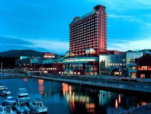 /grand-park-otaru-hotel/hotel/otaru-jp.html?asq=jGXBHFvRg5Z51Emf%2fbXG4w%3d%3d