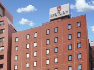 /ko-kr/hotel-sunroute-sapporo/hotel/sapporo-jp.html?asq=jGXBHFvRg5Z51Emf%2fbXG4w%3d%3d