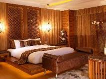 Merryseasons Motel: guest room