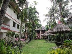Tonglen Beach Resort Philippines