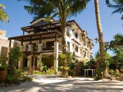 Residencia Boracay Hotel Philippines