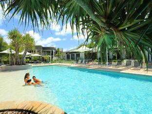 /racv-noosa-resort/hotel/sunshine-coast-au.html?asq=jGXBHFvRg5Z51Emf%2fbXG4w%3d%3d