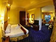 Sarrosa suite