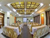 Philippines Hotel | ballroom