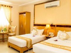 Hoang Phu Gia Hotel | Cheap Hotels in Vietnam