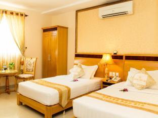 Hoang Phu Gia Hotel