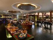 Pickled Mango - All Day Dining Multi-cuisine Restaurant