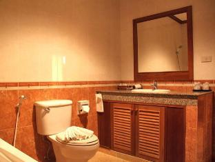 Manohra Cozy Resort Phuket - Guest Room