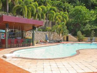 Manohra Cozy Resort Phuket - Swimming Pool