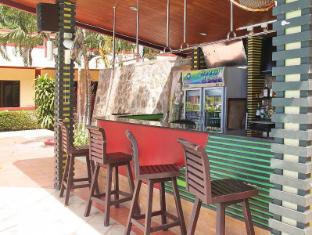 Manohra Cozy Resort Phuket - Pub/Lounge