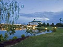 Eastwood Valley Golf & Country Club | Malaysia Hotel Discount Rates