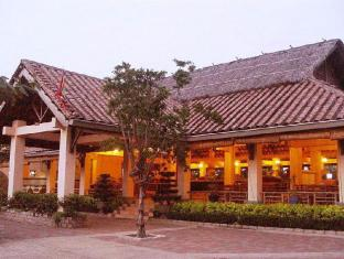 /can-gio-resort/hotel/can-gio-vn.html?asq=jGXBHFvRg5Z51Emf%2fbXG4w%3d%3d