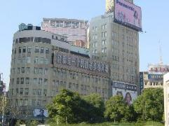 Seventh Heaven Hotel China